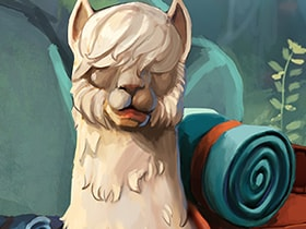 Aggiornamento 7: Beast Buddies