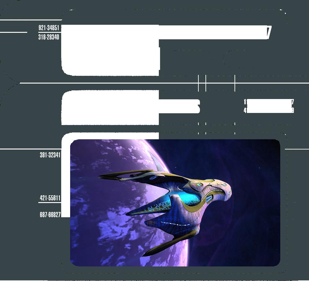 Star Trek Online: Summer Event 2016 Ship B99e574ae5955f32d590abe933b7f2741465402565