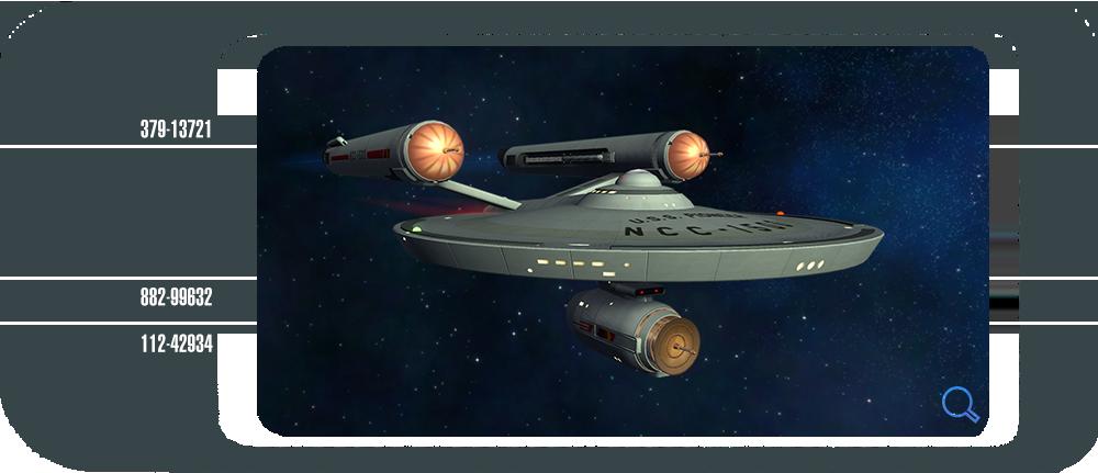 Star Trek Online: Temporal Defense Reputation B9d49265f2edd1eda6a21da1d47a2cd61466010343