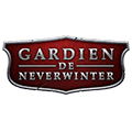 Neverwinter : Gardien de Neverwinter