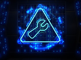PC Patch Notes for 4/8/21