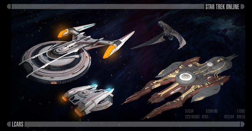 [ONE-PS4] Statistiques des nouveaux vaisseaux de Discovery Operations Pack C03c17b364e6153fdc76ddbabe07cc811549887764