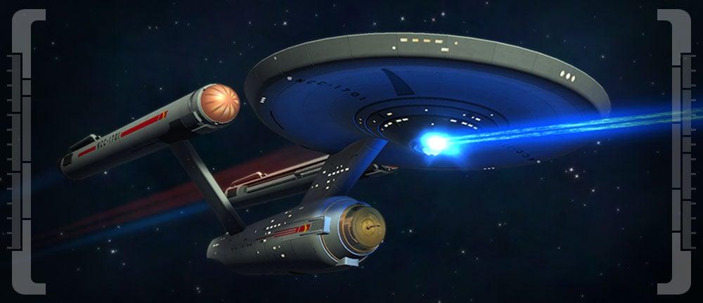 Bilder Raumschiff Enterprise