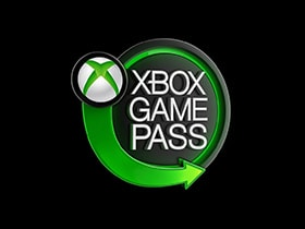 Remnant rejoint le Xbox Game Pass !