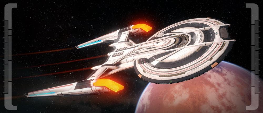[ONE-PS4] Statistiques des nouveaux vaisseaux de Discovery Operations Pack C2e1960262526ae431085a435ba394431549888045