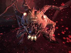 Shaman - Creature Feature