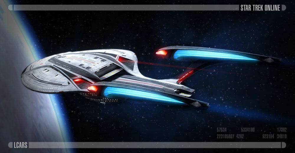 [TOUS] Prenez les commandes d'un vaisseau T6 quel que soit votre niveau ! C4c1ee14d256e542ac88fbbf8f1997401555664313