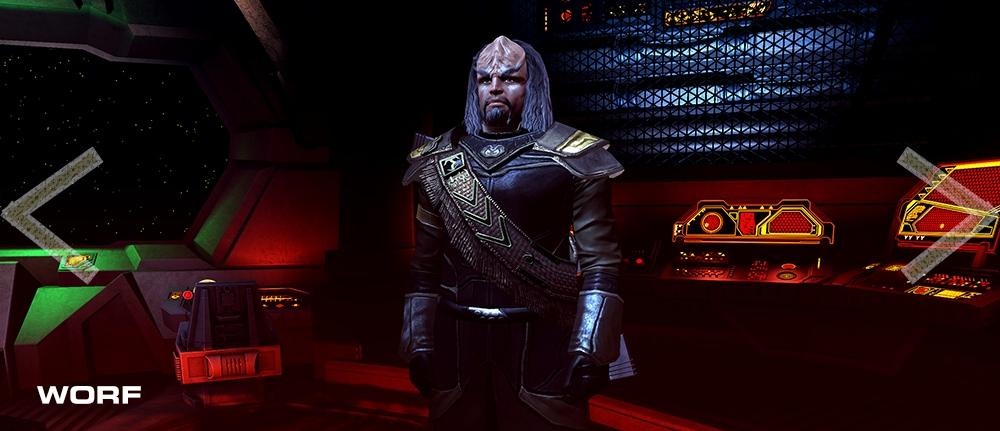 [PC] L'année de Klingon : Partie 1 C81f46f3ea944fbd23d3885074701ea81593212982