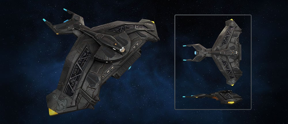 Jem'Hadar Vanguard and Cardassian Intelligence Starship Stats & Abilities C95ae20ae3fe28efa7060e3a507f1f981527261853