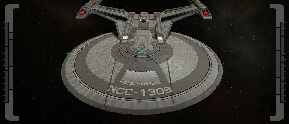 [ONE-PS4] Statistiques des nouveaux vaisseaux de Discovery Operations Pack Ca3a81aff6314061c859ec6a47d8a9761549888689