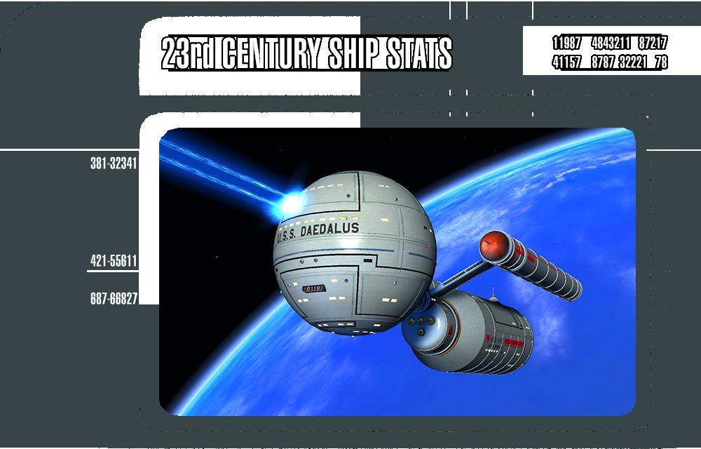 Star Trek Online: 23rd Century Ship Stats Cbedab41e3984c77a744eea6dcc0a4451465834168