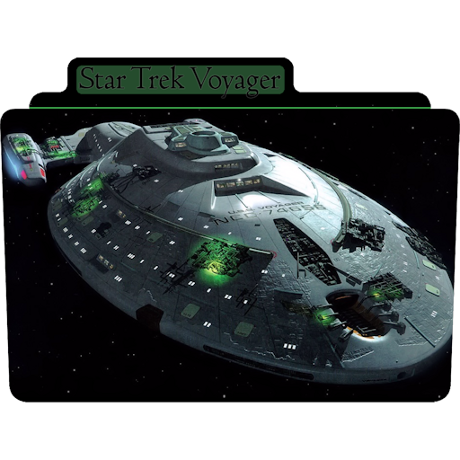 stfvoyager