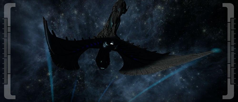 [ONE-PS4] Statistiques des nouveaux vaisseaux de Discovery Operations Pack Cdc4926067c4fe553849f7636a73ba5d1549888669