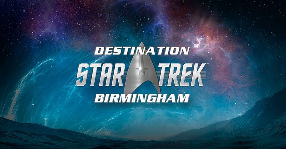 Star Trek Online : Corps de Défense Francophone - Portail Cec9655c58f2c108a50c1436c84aa55a1539332488