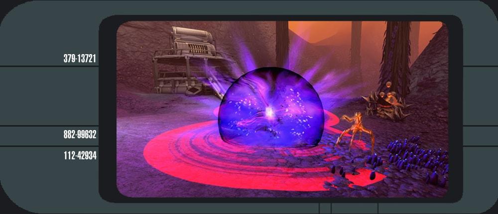 Star Trek Online: Season 11 - New Dawn - Page 2 Cf5cb9dabe78b9213dad7c93a41228d01445572517