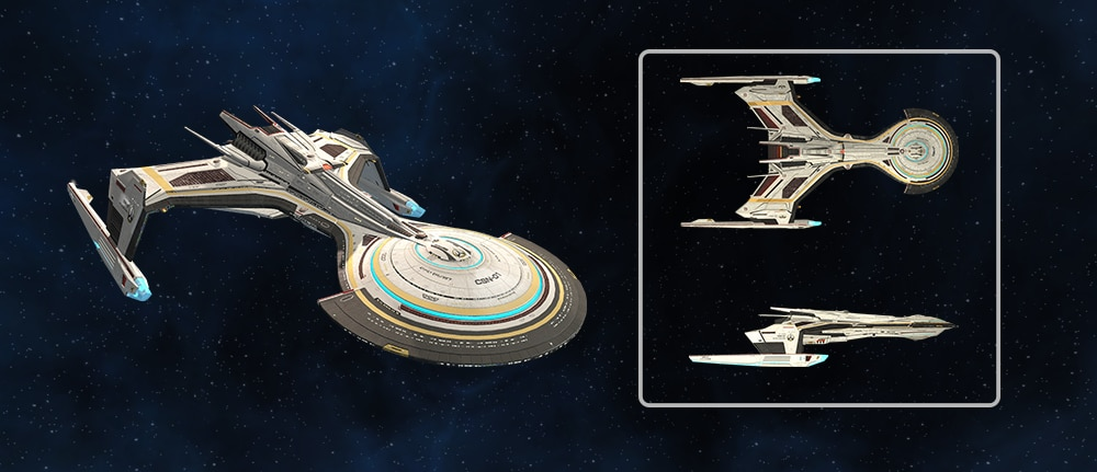 Khitomer Alliance Battlecruiser [T6] - spécifications Cfc718b7d90ffa1e0dc1d0d26960ec4a1579311121