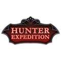 Neverwinter: Hunter Expedition Pack
