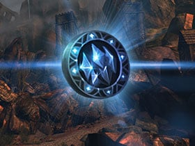 Ce week-end sur Neverwinter