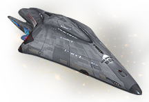 Game Pack   Star Trek Online   Arc Games