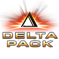 Star Trek Online : Delta Rising - Operations Pack