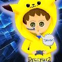 dfutyut8