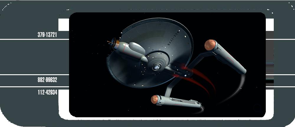 Star Trek Online: Temporal Defense Reputation Deadd2b673a392b2a5c3de97e17b76771466010459