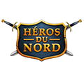 Neverwinter : Héros du Nord
