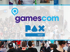 Perfect World at Gamescom & PAX West 2018