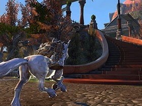 This Weekend on Neverwinter PC!