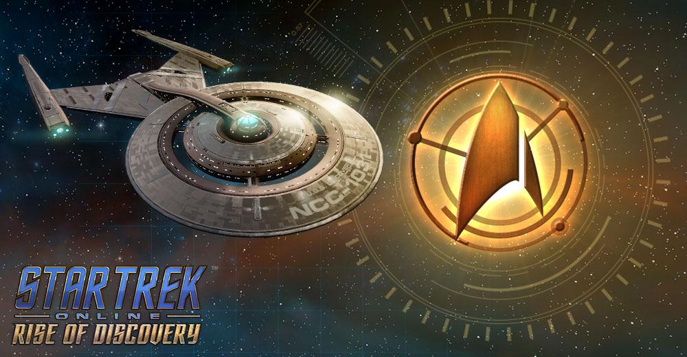 [PC] Réputation : Discovery Legends E604dbcbb3311c04ff1538b8ca3fc4d61556753393