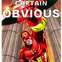 captainoblivous