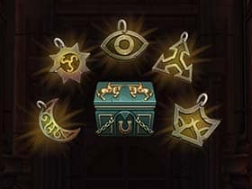 Mythic Insignia Choice Pack!
