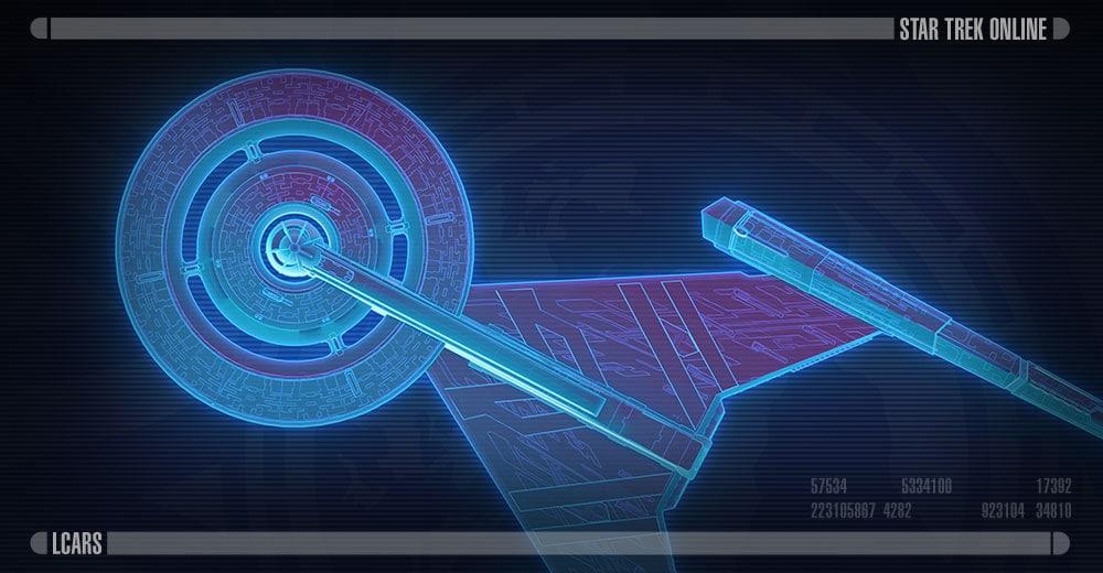 [PC] Mémo des renseignements de Starfleet E98040052e70e272ceb02d42c1e05c201553002844