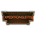 Neverwinter: Paket des Expeditionsleiters