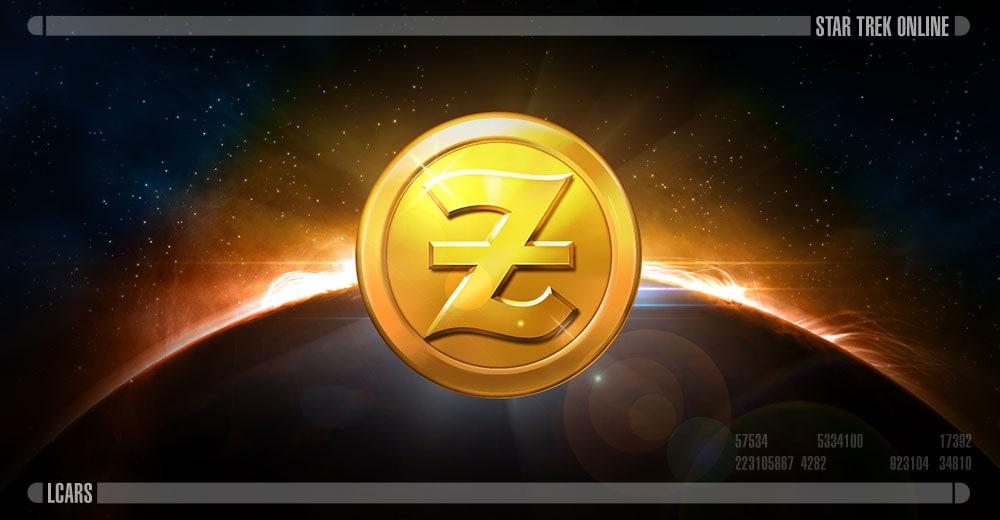 [PS4] Promotion sur les ZEN sur PlayStation 4 ! Ec34ae7272a6deca5f17a10070b3ed951497952312