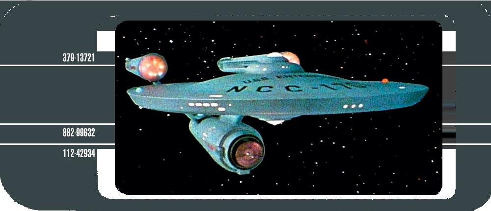 Star Trek Online: Temporal Defense Reputation Ecaf8a8f10c42f1b5fc4b52eabd64b4c1466010279