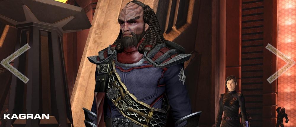 [PC] L'année de Klingon : Partie 1 Ecb9d109d23af9010501824f6f607c4f1593212563