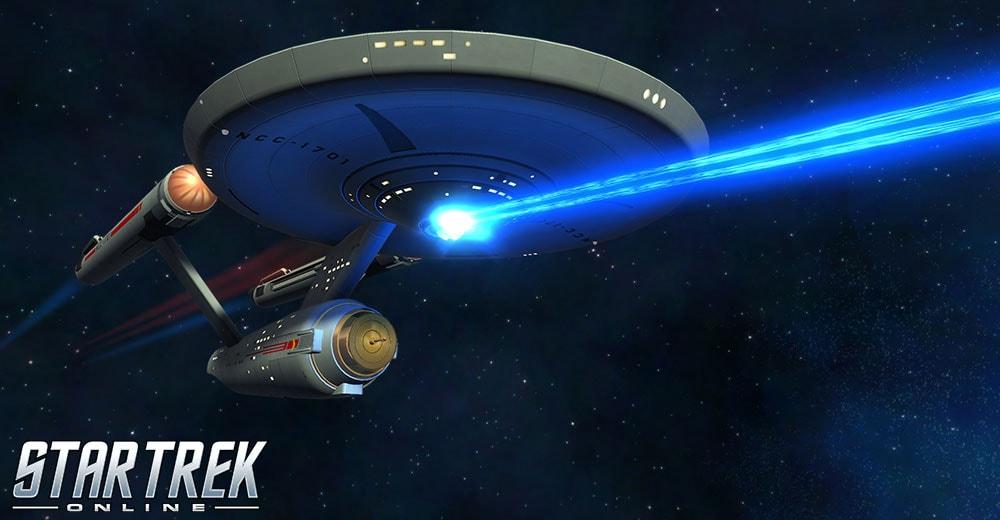 [PC] Infinity Duty Officer Promotion! (URGENT) Ef591e9e47d6467cace43b209a3557391556584600