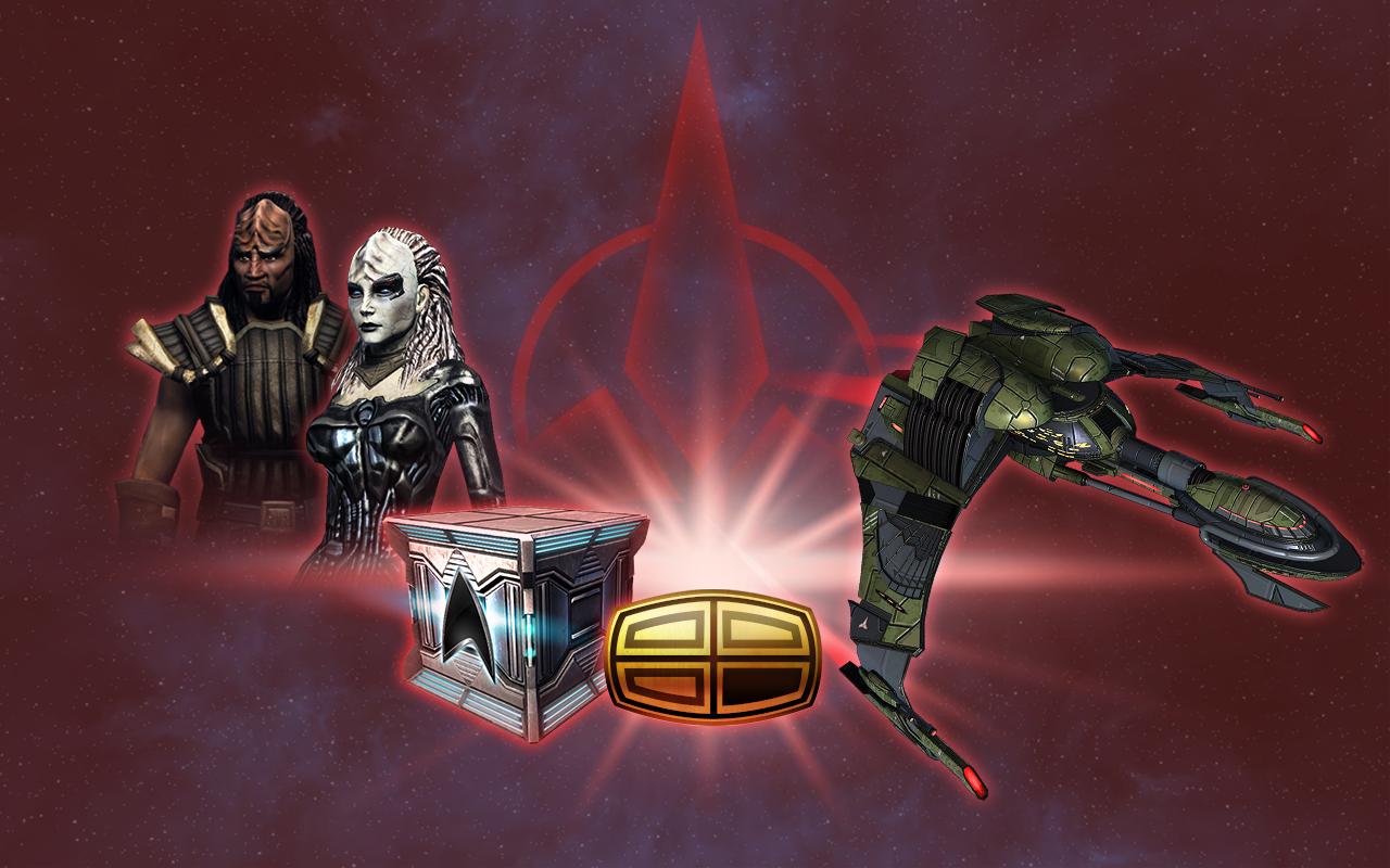 [PC] Nouveaux packs de débutant et de faction Efb2744cfcfeb6e768eeb397ef953a2e1571091515