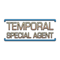 Star Trek Online : Pack d'agent temporel spécial