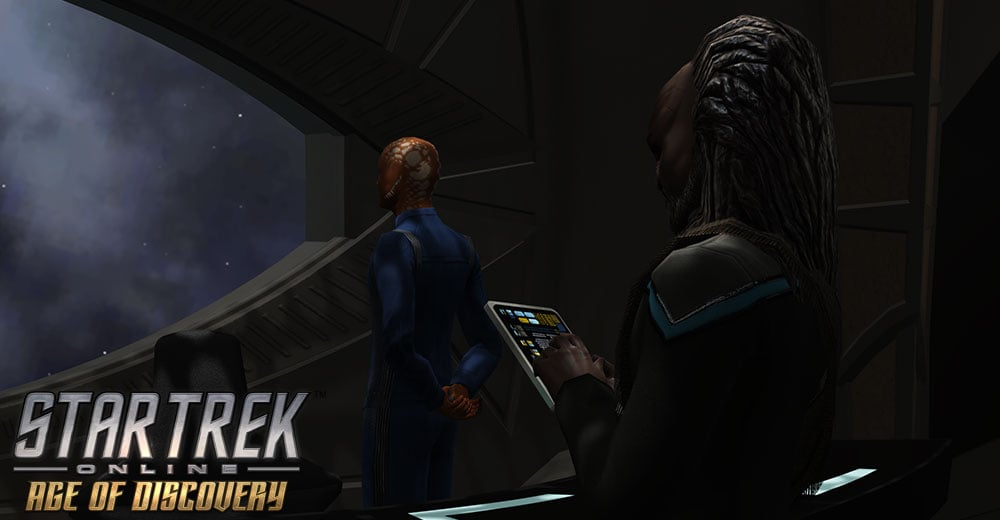 Stories From the STO:Verse F0c91a4b4bf89a04911920640729ce471539304982