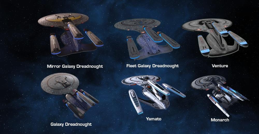 Legendary Dreadnought Cruiser - spécifications F3d85ca54e5dd65c179b7b592ee945c91602623427