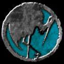 obsidiancran3