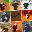davethedude20