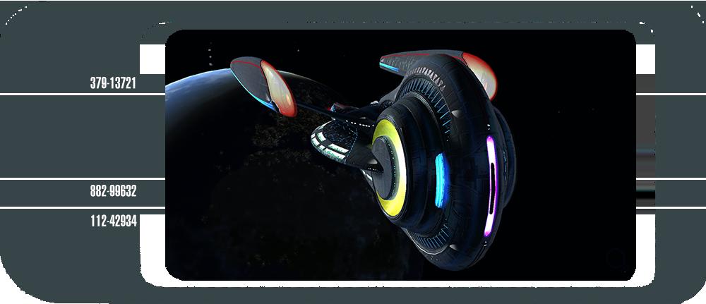 Star Trek Online: 26th Century Ship Stats F9cc9bdfe30c0e62c9eaf79e3d7420b91466612686