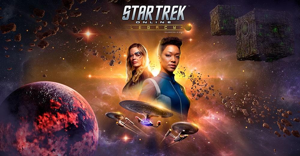 [PC] Bienvenue sur Star Trek Online : Legacy F9f329b17df4d6a6ccae37db8251c7591580153427