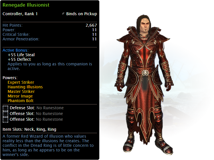 Console Rewards for Arc Account Linking! | Neverwinter