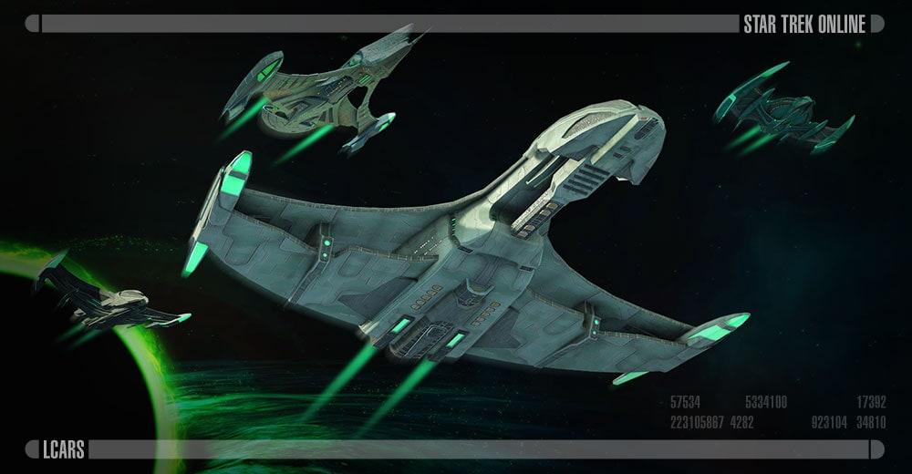 [PC] Des vaisseaux romuliens pour toutes les factions ! Ff53f06ee372667589e2971b0d2adc351566574155