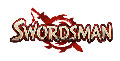 swordsman free to play free-to-play mmo mmorpg martial arts fantasy kung fu ming dynasty perfect world