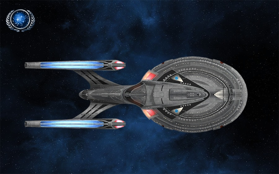 sto how to train bridge officer a specialization